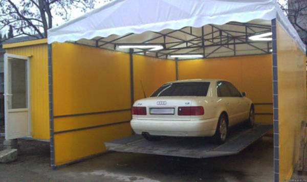 Mobile-carwash-2
