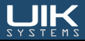 UIK systems