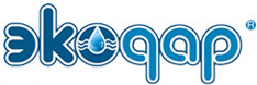ekodar-logo