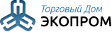 ekoprom-td_logo